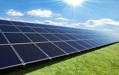 太阳能光热发电